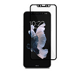 MOSHI IonGlass for iPhone 11 Pro/X/XS Black
