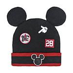 Disney - Bonnet enfant Pompon Mickey