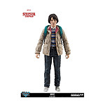 Stranger Things - Figurine Mike 15 cm