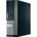 Dell SSD 256 Go