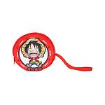 One Piece - Porte-monnaie Luffy