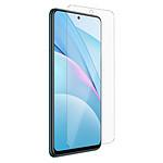 Avizar Film protecteur Transparent pour Xiaomi Mi 10T Lite