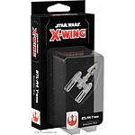 Jeu Star Wars X-Wing v2 : Y-wing BTL-A4