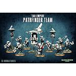 Games Workshop 99120113040