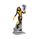 Marvel Comic - Statuette Premier Collection Kitty Pryde 35 cm