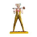 Birds Of Prey - Statuette ARTFX 1/6 Harley Quinn 31 cm