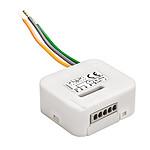 Somfy Micro récepteur pour éclairage
