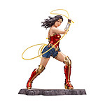 Wonder Woman 1984 - Statuette ARTFX 1/6 Wonder Woman 25 cm