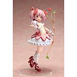 Side Story Magia Record Puella Magi Madoka Magica - Statuette 1/8 Madoka Kaname 20 cm