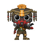 Apex Legends - Figurine POP! Bloodhound 9 cm