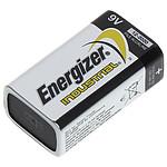 Energizer Pile 6lr61 (9v) Energizer Industrial Alcaline ENG_6LR61_9V
