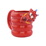 Disney - Mug Shaped Mushu