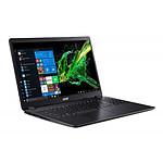 Acer Aspire 3 A315-54K-553Y NX.HEEEF.02C - Reconditionné