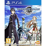 Sword Art Online Hollow Realization (PS4)