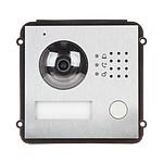 Dahua Portier vidéo IP - VTO2000A-C