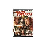 A Dark Truth [DVD]