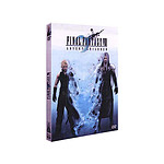 Final Fantasy 7 : Advent Children [DVD]