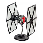 Star Wars - Maquette 1/35 Special Forces TIE Fighter 28 cm