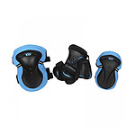 Globber Set de 3 protections  taille XS