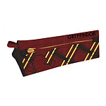 Harry Potter - Trousse Gryffindor Lion
