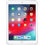 Apple Apple iOS 11