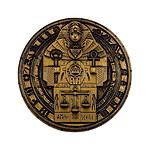 Yu-Gi-Oh ! - Réplique 1/1 Millenium Stone