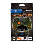 Subsonic Kit de customisation FPS