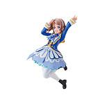 Love Live! Sunshine!! - Statuette Ichibansho Watanabe You 15 cm