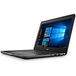 Dell Latitude 3380 (LAT3380-B-4736) - Reconditionné