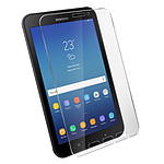 Avizar Film verre trempé Transparent pour Samsung Galaxy Tab Active 2
