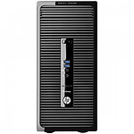 HP ProDesk 400 G2 MT  (HPPR400G2) - Reconditionné