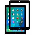 MOSHI  Protection iVisor Glass iPad Air  Noir
