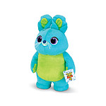 Toy Story 4 - Peluche Bunny 40 cm