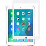 MOSHI  Protection iVisor Glass iPad Air  Blanc