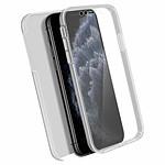 Avizar Coque Transparent pour Apple iPhone 11 Pro Max