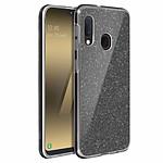 Avizar Coque Gris pour Samsung Galaxy A20e