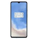 OnePlus 7T 256Go Bleu - Reconditionné