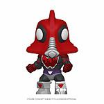 Les Maîtres de l'Univers - Figurine POP! Mosquitor 9 cm