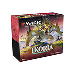 Magic the Gathering - Bundle Ikoria : la terre des béhémoths Français