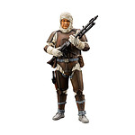 Star Wars - Statuette ARTFX+ 1/10 Bounty Hunter Dengar 19 cm