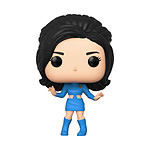 Black Mirror - Figurine POP! Nanette Cole 9 cm