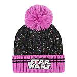Star Wars - Bonnet Pompon Logo Star Wars