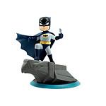 DC Comics - Figurine Q-Fig 1966 Batman LC Exclusive 9 cm