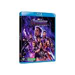 Avengers 4 : Endgame [Blu-Ray]