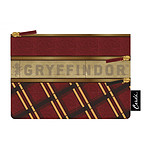 Harry Potter - Trousse Gryffindor Stripes