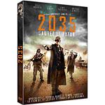 2035 - Sauver Le Futur [DVD]
