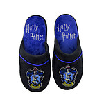 Harry Potter - Chaussons Ravenclaw (M/L)