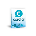 Cordial Néo - Licence perpétuelle - 3 postes - A télécharger