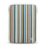 """BE.EZ  Housse LA robe Macbook Air 11""""  Allure Color"""
