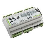GCE Electronics Module D'extension 8 Relais Autonome Pour Ipx800 X-8R